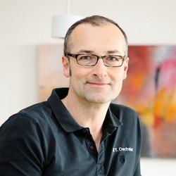 Dr. med. Thomas Oechsler
