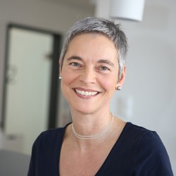 Carolin Schubert