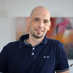 Manuel Litz