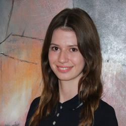 Jessica Löwen