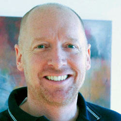 Dr. med. Jan-Michael E. Protzen